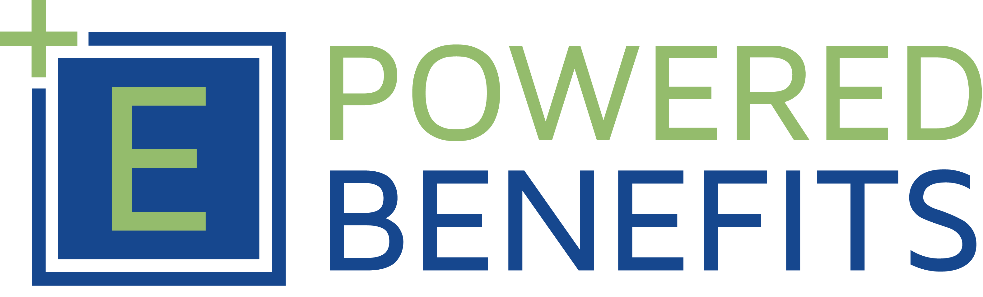 E Powered Benefits